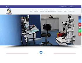 GSH Website